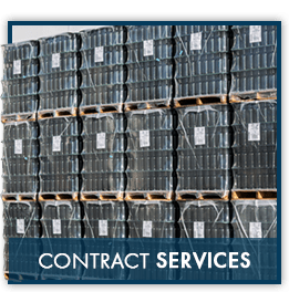 contract-servicess click