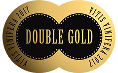 vitis-double-gold-2017