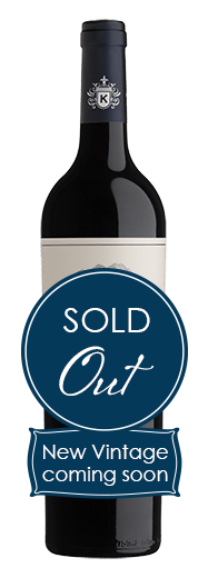 merlot_sold-out_