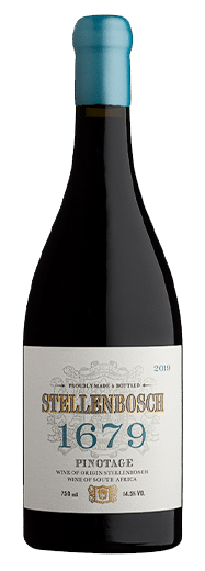 Stbs-1679-Pinotage-single-bottle