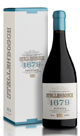 Stbs-1679-Pinotage-with-box