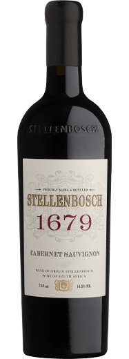 Stbs-1679-Cabernet-Sauvignon-single-bottle
