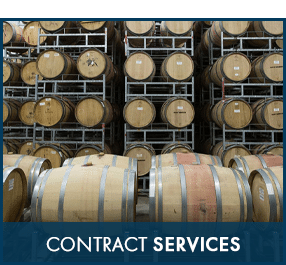 Wine-Page_CONTRACT-SERVICES